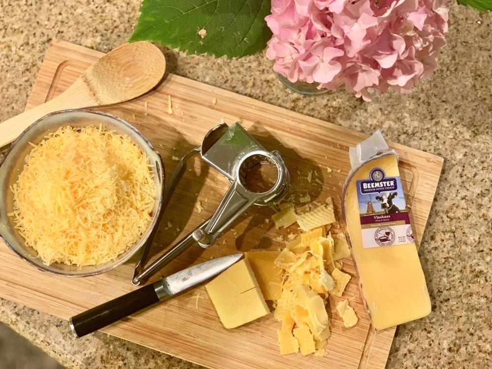 Beemster Cheese.jpg